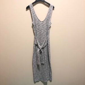 NWT Forever 21 | sweater dress, size small